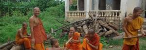 cropped-cambodge-149.jpg