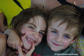 photos iphones dorot 073