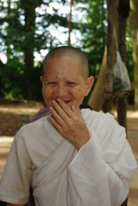 cambodge 101