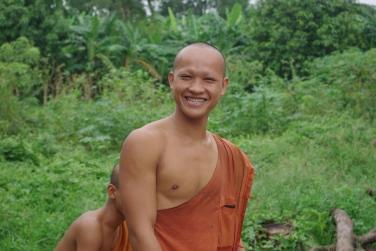 cambodge 150