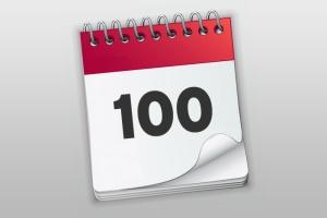 1002921_oui-les-100-jours-sont-bien-un-imperatif-pour-un-nouveau-dirigeant-94585-1