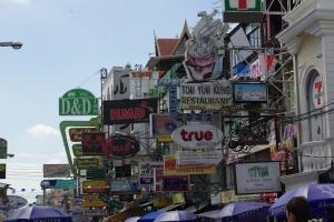 bangkok 058