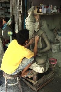 bangkok 098