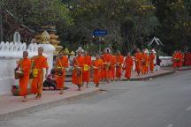 laos 168