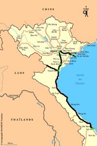 vietnamnord